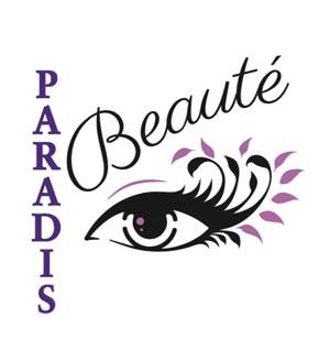 Paradis Beauté